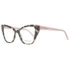Guess by Marciano glasses GM0328 056 53