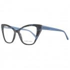 Zgadnij przez okulary Marciano GM0328 092 53