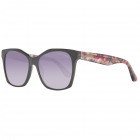 Guess by Marciano Sunglasses GM0771 01B 54