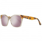 Guess by Marciano Sunglasses GM0771 20G 54
