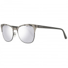 Guess by Marciano Sunglasses GM0774 02B 53