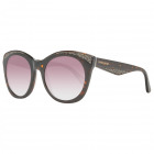 Guess by Marciano Sunglasses GM0775 52F 53
