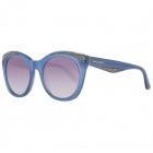 Guess by Marciano Sunglasses GM0775 90B 53