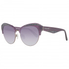 Guess by Marciano Sunglasses GM0777 78B 55
