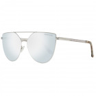 Guess by Marciano Sunglasses GM0778 10W 59