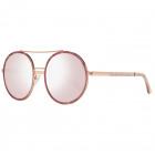 Guess by Marciano Sunglasses GM0780 28U 55