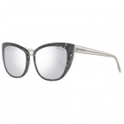 Guess by Marciano Sunglasses GM0783 05C 55