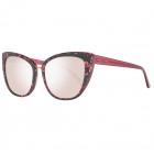 Guess by Marciano Sunglasses GM0783 74U 55