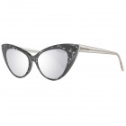Guess by Marciano sunglasses GM0784 05C 53