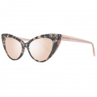 Guess by Marciano Sunglasses GM0784 56U 53