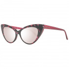 Guess by Marciano Sunglasses GM0784 74U 53