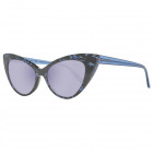 Guess by Marciano Sunglasses GM0784 89C 53