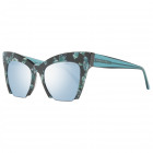 Guess by Marciano Sunglasses GM0785 92X 51
