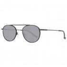 Hackett Bespoke Sunglasses HSB870 065 49