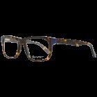 Gant glasses GA3157 052 53