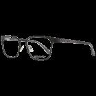 Gant glasses GA3163 002 51
