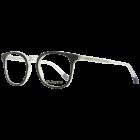 Gant glasses GA3164 005 49