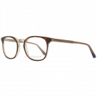Gant glasses GA3164 052 49