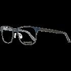 Gant glasses GA3166 091 54
