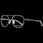 Gant glasses GA3172 091 52