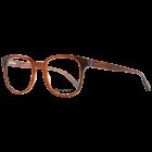 Gant glasses GA3175 062 49