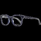 Gant glasses GA3175 090 49
