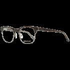 Gant glasses GA3176 052 51