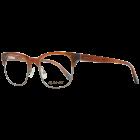 Gant glasses GA3176 062 51