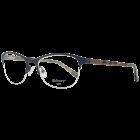 Gant glasses GA4080 091 52