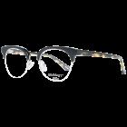 Gant glasses GA4085 001 50
