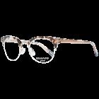 Gant glasses GA4085 055 50