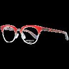Gant glasses GA4085 066 50