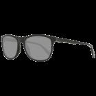 Gant sunglasses GA7095 02R 55