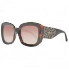 Roberto Cavalli Sunglasses RC1049 52F 53