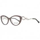 Roberto Cavalli glasses RC5009 020 54