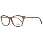 Roberto Cavalli glasses RC5019 050 54