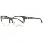 Okulary Roberto Cavalli RC5023 001 54