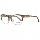 Okulary Roberto Cavalli RC5023 055 54