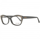 Okulary Roberto Cavalli RC5037 A01 54