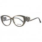 Roberto Cavalli glasses RC5039 020 54