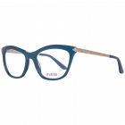 Guess glasses GU2655 084 53