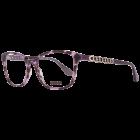 Guess glasses GU2661-S 083 53