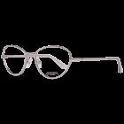 Guess glasses GU2670 010 52