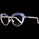 Guess glasses GU2693 092 52
