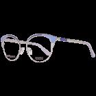 Guess glasses GU2694 092 52