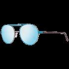 Guess sunglasses GU3028 88Q 55