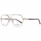 Guess glasses GU3029 032 53