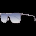 Guess sunglasses GU5203 08X 00