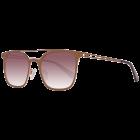 Guess sunglasses GU6923 49F 53