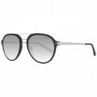 Guess sunglasses GU6924 02B 54
